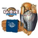 Markwort Glove Locker