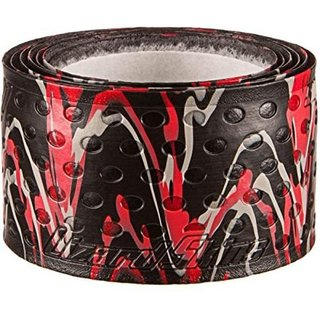 Lizard Skins Bat Wrap | 0.5mm | WILDFIRE CAMO