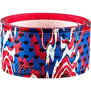 Lizard Skins Bat Wrap | 1.1mm | PATRIOT CAMO