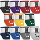 EVOSHIELD MLB ELBOW GUARD EVOCHARGE