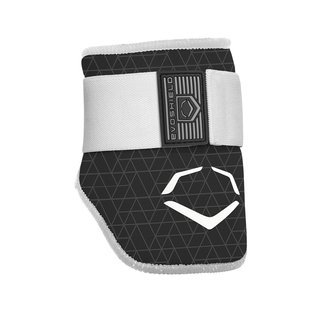 EVOSHIELD MLB ELBOW GUARD EVOCHARGE Rot