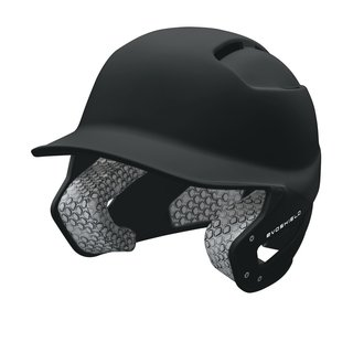 EVOSHIELD IMPACT Batting Helmet | Matt Schwarz
