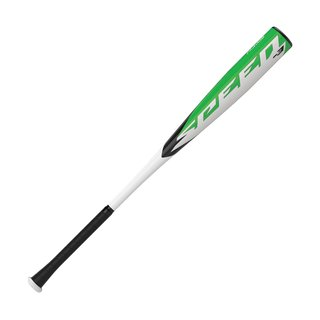 EASTON Speed Alu-Keule