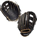 Wilson A450 12inch Youth Baseballhandschuh