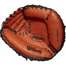 Wilson A500 31.5inch Jugend  Catchers Mitt