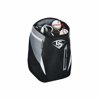 Louisville Slugger GENUINE STICK PACK BLACK