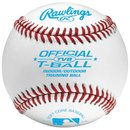 Rawlings TVB Safety T-Ball