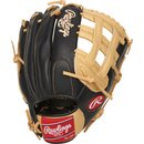 Rawlings P120 CBH 12 inch Jugend-Baseballhandschuh