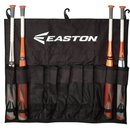 Easton Team Hanging Bat SE Black