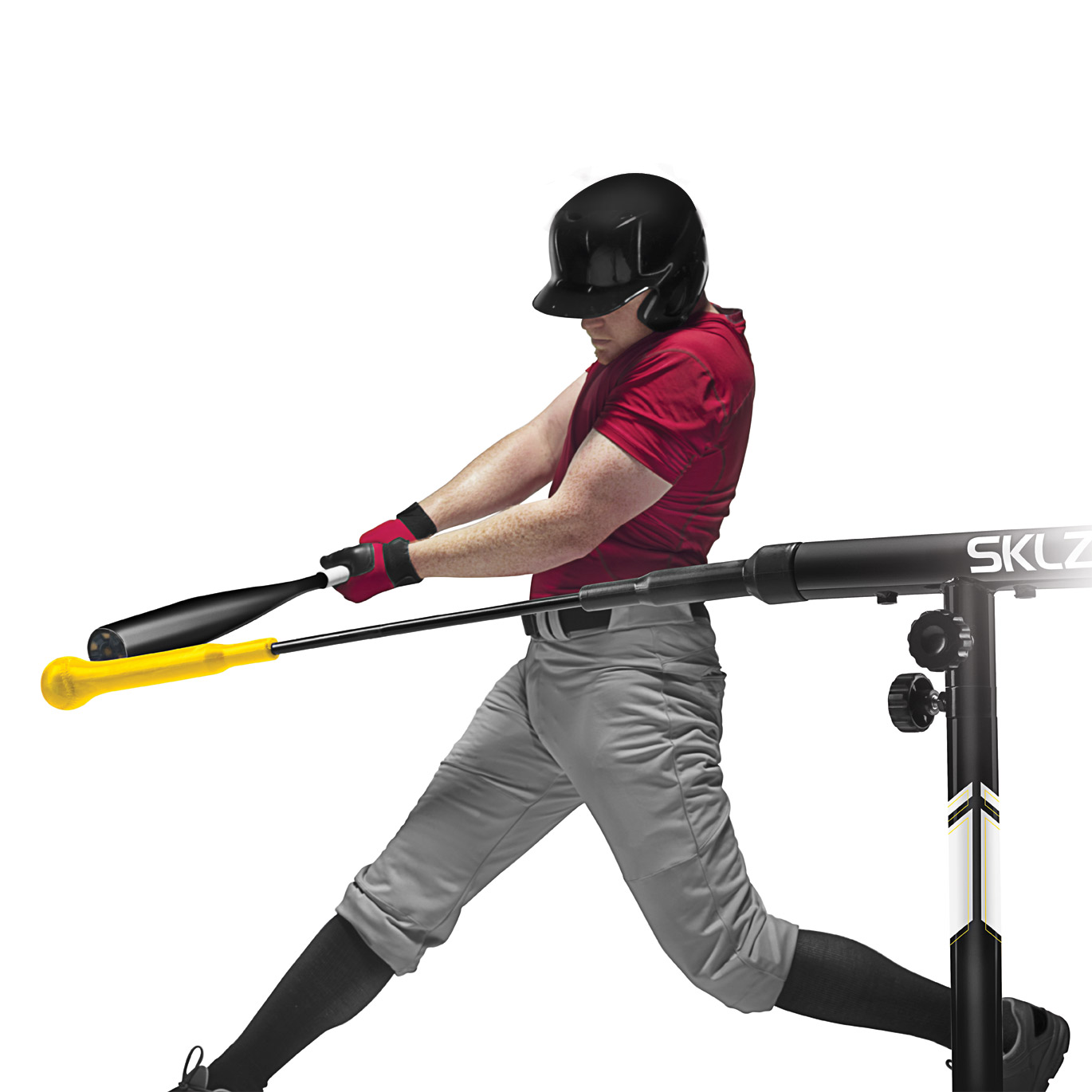 SKLZ Baseball Training bei Dugout24